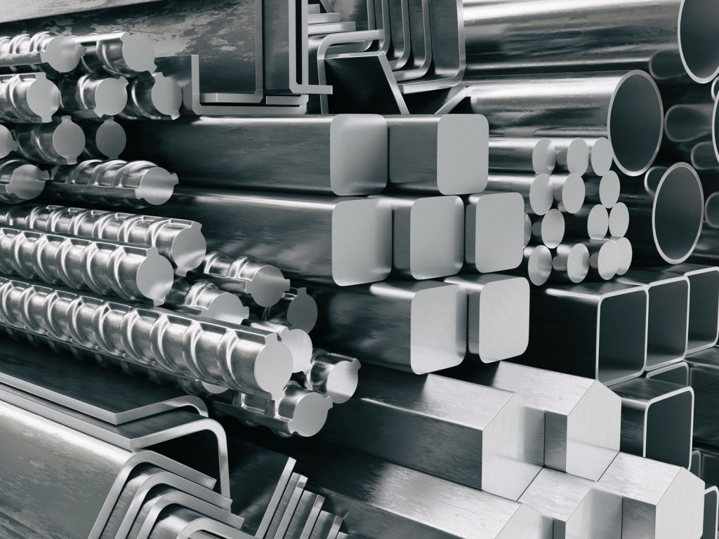 maszyny do cięcia aluminium