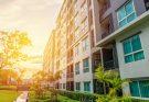 sprzedaż mieszkania