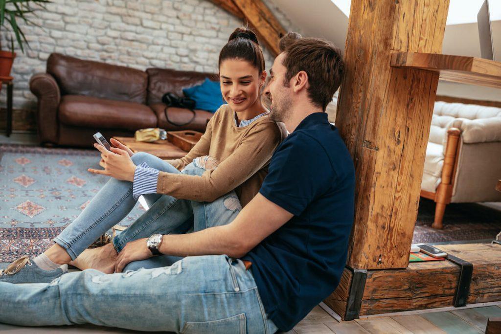 refinansowanie kredyt hipoteczny